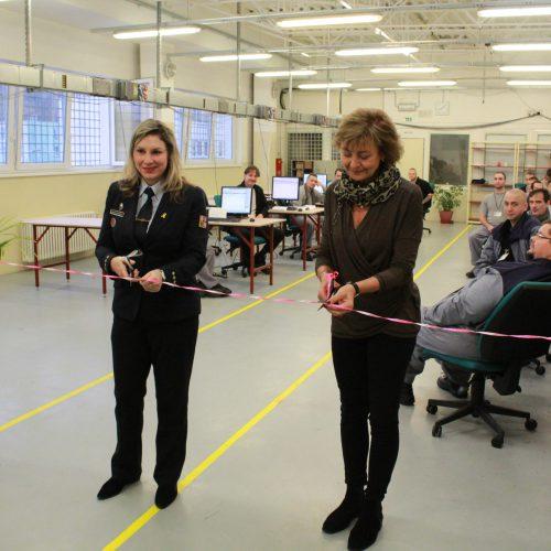 Expandujeme, otevřeli jsme novou provozovnu v Kuřimi!