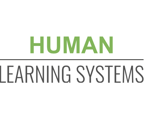 Human Learning Systems